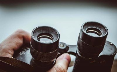 Too Many Binoculars - How To Pick The Best