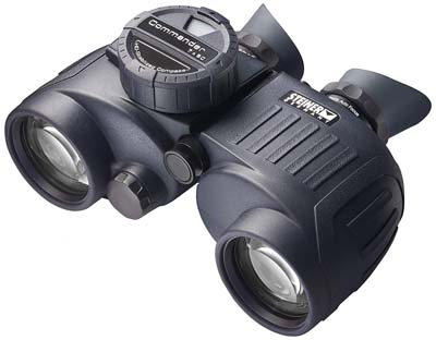 750 Marine Binoculars