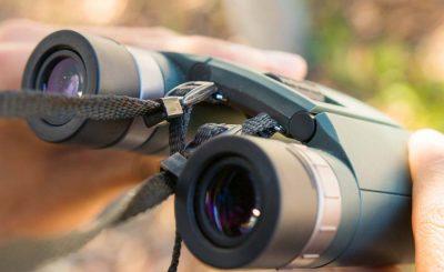 How To Care Your Digital Binoculars
