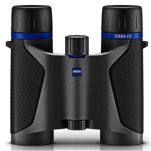 The Compact Binoculars From Zeiss