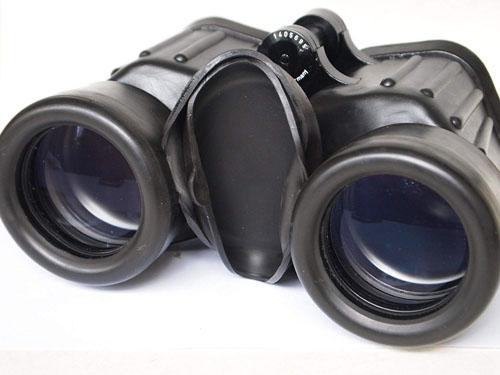 Zeiss Marine Binoculars - Great Gear For Bird Watchers