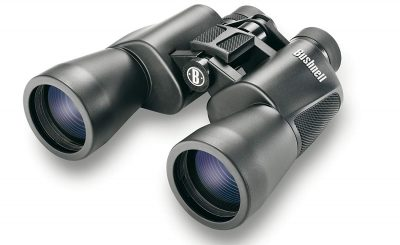 best long range binocular