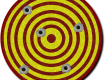 learn how to zero a rimfire scope