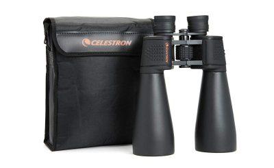 Celestron SkyMaster Giant 15×70 Binoculars
